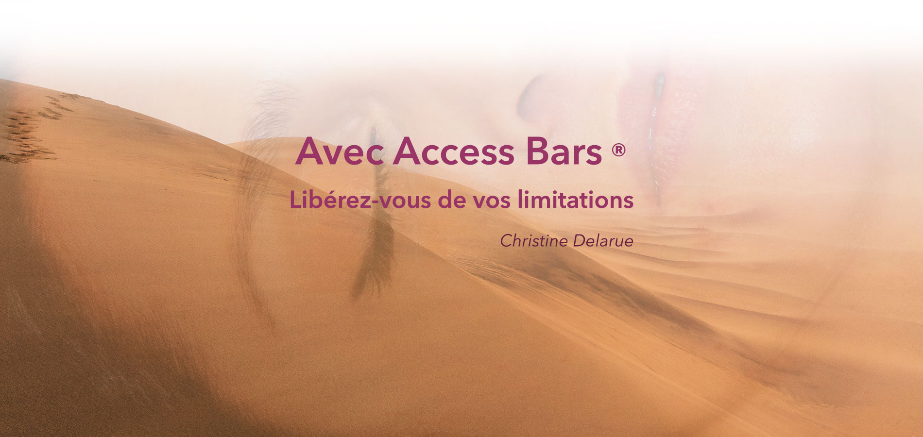 formation access bars lorient christine delarue